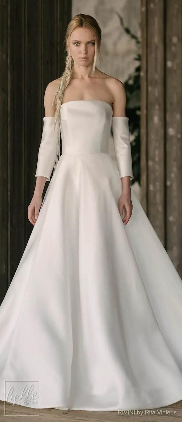 Large Of Simple Wedding Dresses