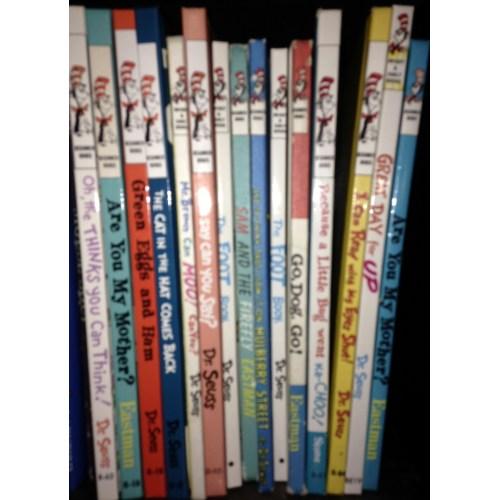 Medium Crop Of Happy Birthday Books