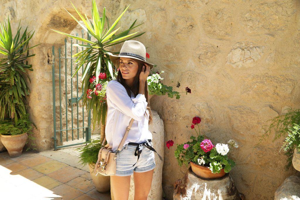 Tres Blogs de Moda que te Encantarán