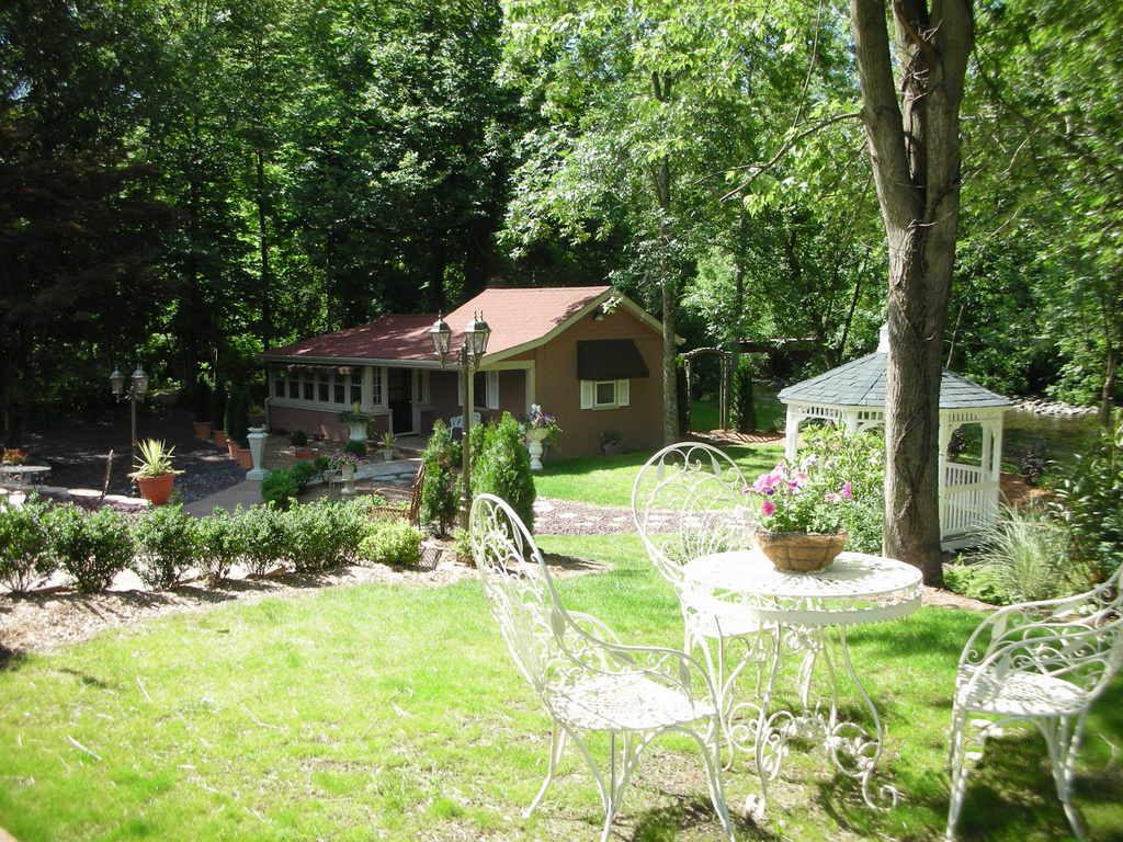 bridal cottage bello giorno catering