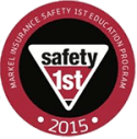 Safety-1st-2015 designation
