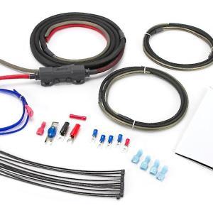 EFX wiring 8ga