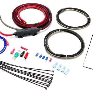 efx wiring 10ga