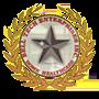 cropped-btci_logo.png