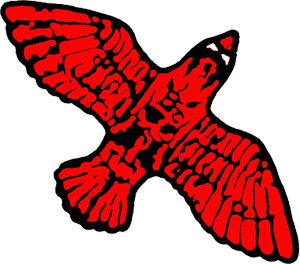 redbird-sm