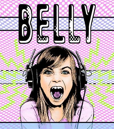 Belly_Headphones-1