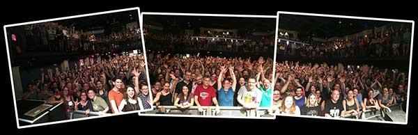 DC-Crowd-Comp