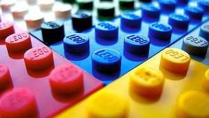 lego-secrets-brand-longevity