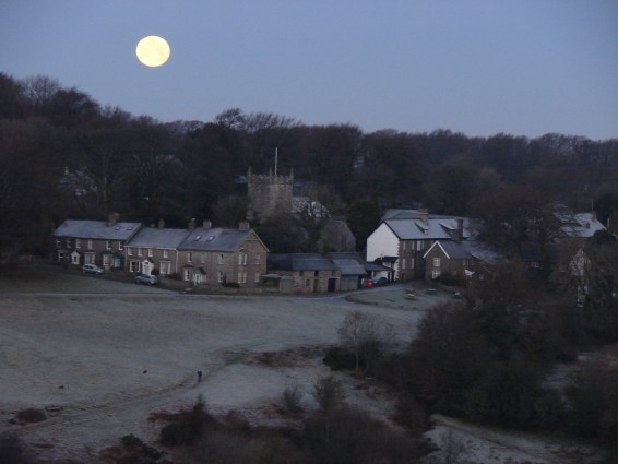 belstone-in-all-weathers-moon-set-2-20-1-2011cw