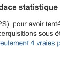 """Prix """"conneries politiques 2015"""": Marine Le Pen, """"Première menteuse de France"""" ..."""