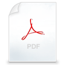 pdf_fileTypeIcon
