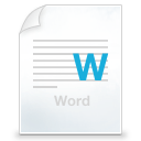 word_fileTypeIcon