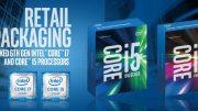 EK anuncia compatibilidad con el Intel Socket H3 Skylake