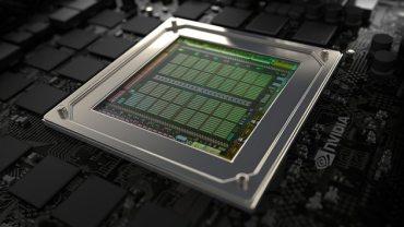 NVIDIA lanza su driver 372.54 WHQL