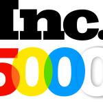 Benchmark-Realty-Earns-Inc-5000-Fastest-Growing-Companies