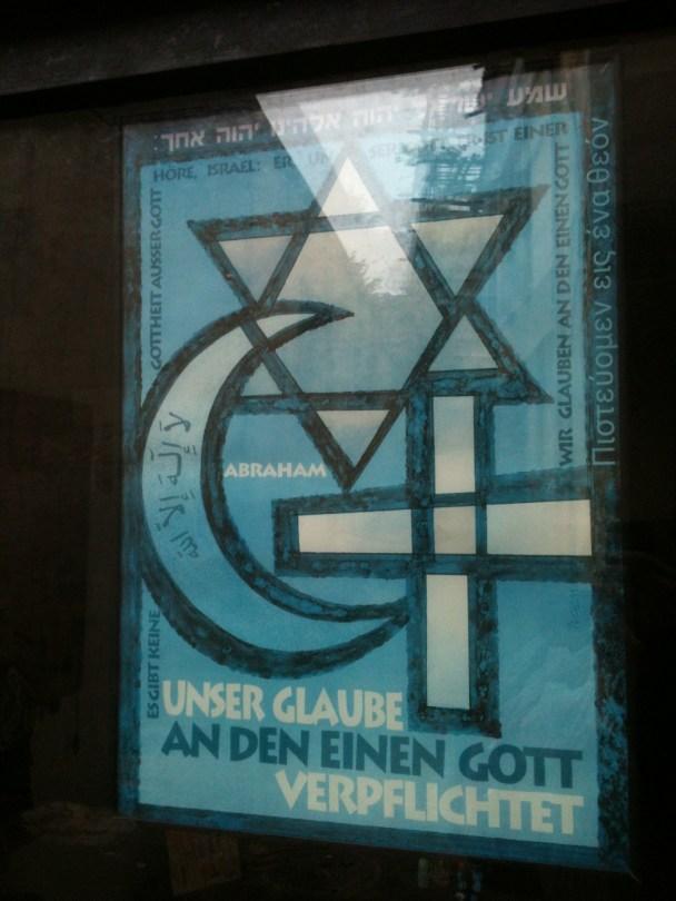 Religious Peace Hatay