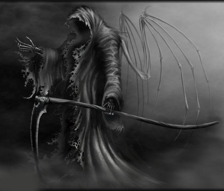 Death of Symbolism