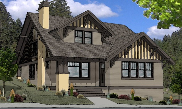 Lot 835 - Color Rendering 1-9-14