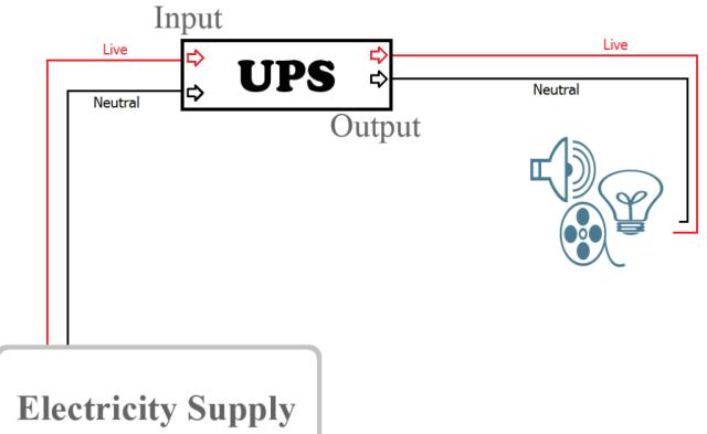 Circuit_Diagram_No_8 - Benign Blog