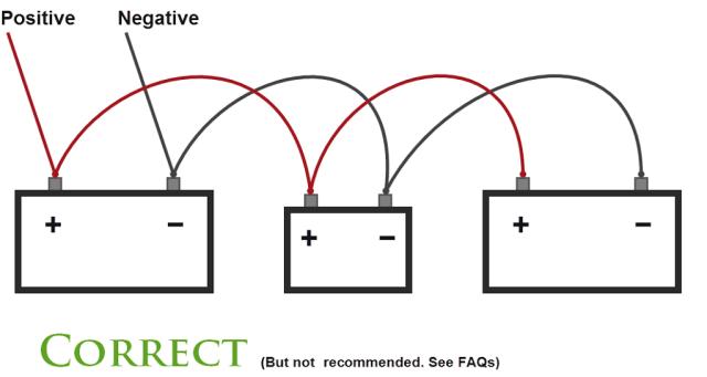 Parallel-Battery-Circuit-Different-Size-Batteries-Benign-Blog