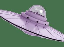 Flying-Saucer-Purple-334