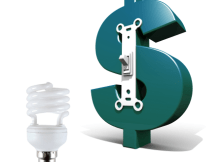 Lower Electricity Bills - Benign Blog