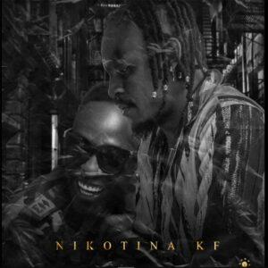 "Nikotina KF feat. Fred Jossias - O Julgamento (Capítulo 2) ""Abhu Dhabi"""