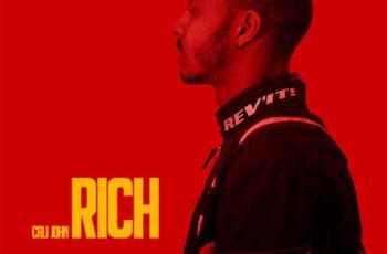 Cali John - Rich