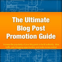 the-ultimate-blog-post-promtion-guide-book