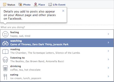 facebook-new-updates