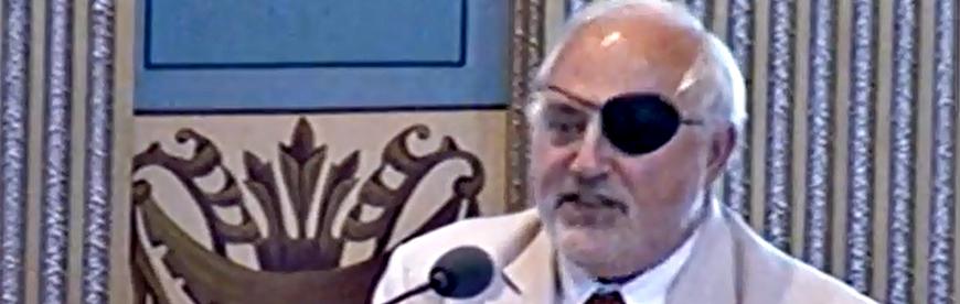 Pirate MI senator