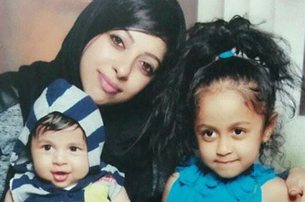 US State Dept. refuses to condemn imprisonment of Bahraini human rights activist 4 times