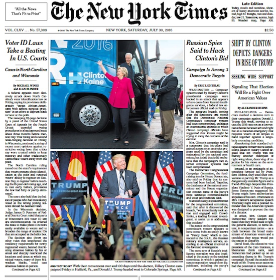 nyt-july-30-cover