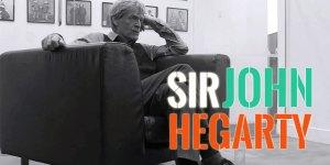 hegarty-advertising-tv