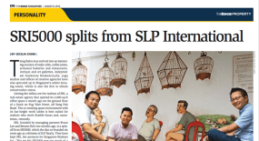 SRI5000 splits from SLP International copy