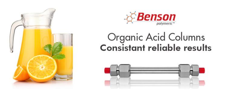 organic-acids-slider-2