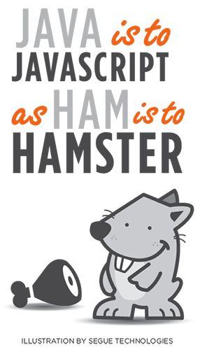 javascript-hamster