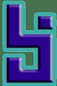 purple_greenglow