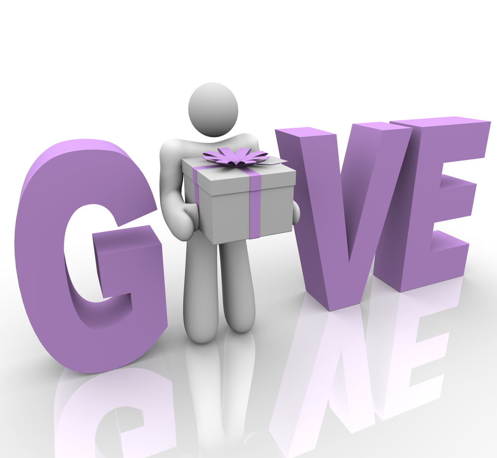 4 ways to use technology for a good cause