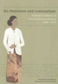 Kartini