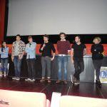 photo rencontre  écoles de cinéma 1