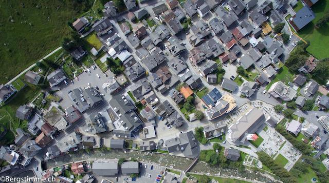 Andermatt 2015