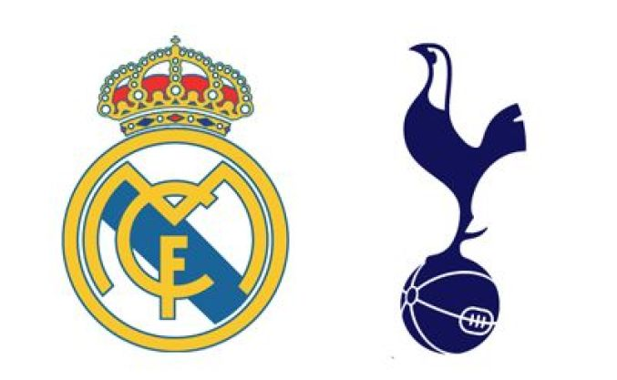 Real-Madrid-vs-Tottenham