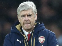 wenger_ad590a6