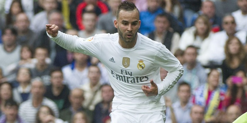 jese-rodriguez_89f2a1a