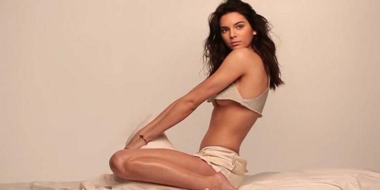 kendall-jenner_025a699