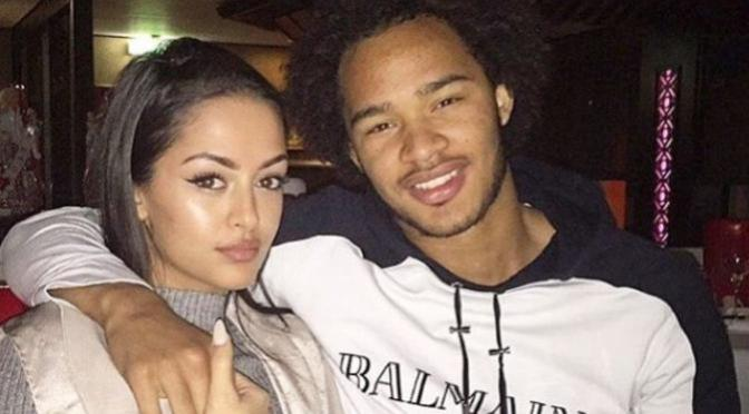 044456900_1455977245-Izzy-Brown-with-his-girlfriend