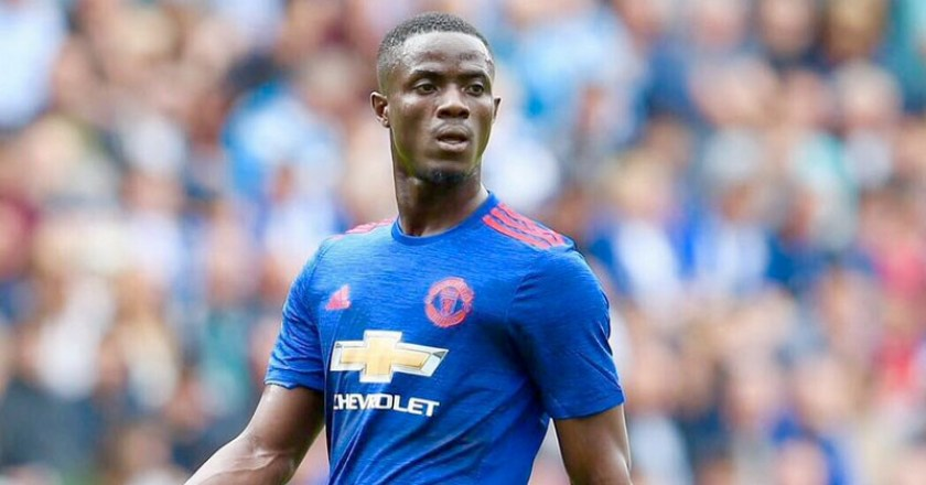 Eric-Bailly-1