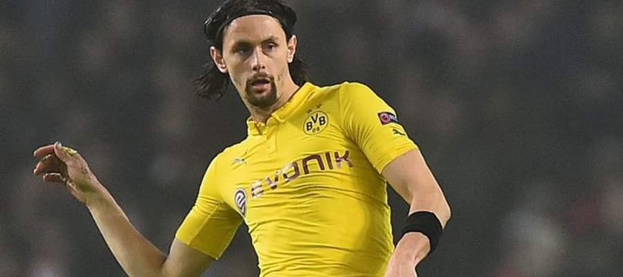 neven-subotic_48caf6a