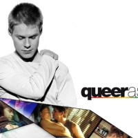 STREAMING: 'Queer as Folk' with Randy Harrison and Gale Harold returns via Netflix